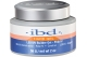 IBD LED/UV Builder Gel PINK IV 56g