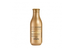 LOREAL Expert Absolut Repair Lipidium Odżywka 200ml