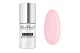 NeoNail Cover Base Protein Nude Rose 7,2ml