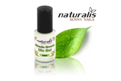 Naturalis - Miracle Growth Bio Gel