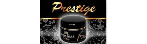 Prestige UV Gel