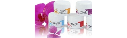 Basic UV Gel