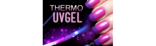 THERMO UV Gel