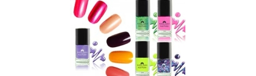 Sunny Nails Nail Polish 9ml